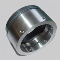 Wholesale mechanical seal RC891 from china suppliers