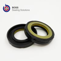 Wholesale Power steering oil seal high quality with various color custom require available from china suppliers