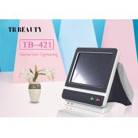 Wholesale Facial Lifting High Intensity Focused Ultrasound Machine With Three Cartridges from china suppliers