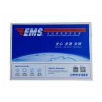 Wholesale Eco Friendly A4 Cardboard Backed Envelopes CMYK Full Color Printing from china suppliers