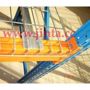 Mezzanine Rack