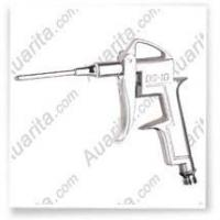Wholesale Air Blow Dust Gun from china suppliers