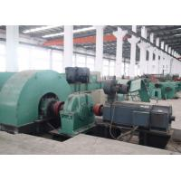 Wholesale Seamless Steel Pipes Cold Rolling Mill , Pipe Making Automatic Rolling Mill LG150 from china suppliers