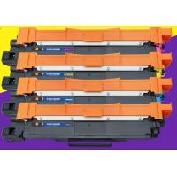Wholesale TN-227/213/217 Brother Toner Cartridge New Shell For Brother HL-L3210 3230 3270 3290 3750 from china suppliers