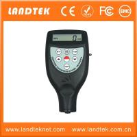 China Integral Type Coating Thickness Gauge CM-8825FN for sale