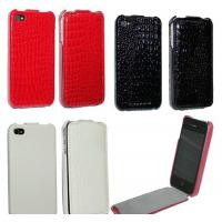 Wholesale PU Leather Flip Case from china suppliers