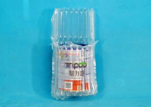 Wholesale 360mm Width 415mm Length Air Column Wrap For Milk Powder Can from china suppliers