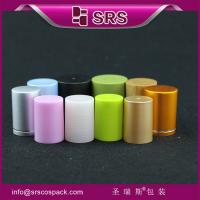 Wholesale cheap price made in china PP material cap from china suppliers
