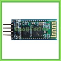 Wholesale ALTERA CYCLONE FPGA EP3C55F780I7N from china suppliers