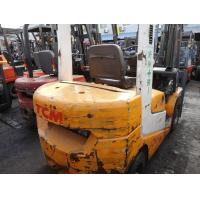 2003 YEAR Used TCM 3.5T Forklift In Good Condition