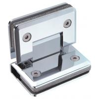 Wholesale shower hinge HSD714 from china suppliers