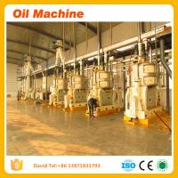Wholesale hemp seed oil press,Large capacity peanut oil press machine/peanut oil making machine from china suppliers