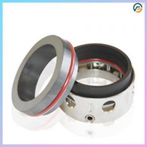 Buy cheap John Crane 59U Component Mechanical Seals , Multi Spring Mechanical Seal from wholesalers