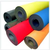 Wholesale neoprene sheet from china suppliers