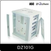 Wholesale Adjustable Signal Jammer (DZ-101G) from china suppliers