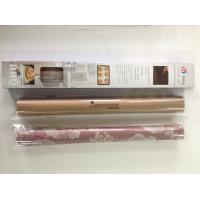 Wholesale Non-stick BBQ Mat from china suppliers