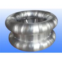 Wholesale 275kV Aluminium Corona Rings For High Voltage Power Transformers Test from china suppliers