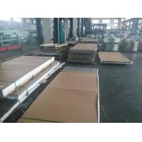 Quality BA finished  grade 430 2B  stainless steel sheet ,  430 ss  sheet NO.4 finished 430 stainless steel sheet BA finished for sale