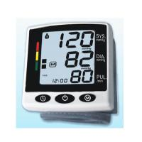 Wholesale electric blood pressure meter from china suppliers