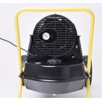 Wholesale Fuel Oil Kerosene Industrial Fan Heater For Greenhouse Workshop Space Room from china suppliers