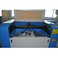 Wholesale 80W / 100W Laser Engraver Machine for Jade , Marble , Acrylic from china suppliers