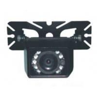 Wholesale IP67 / 68, CMOS-II, IR Leds, Rearview Backup Camera from china suppliers