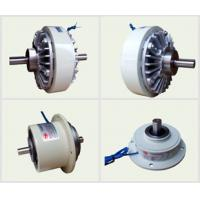 Wholesale Magnetic Clutch And Brake In Machine Fitting(LZ-PC/PB) from china suppliers