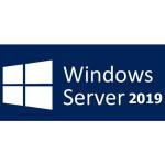 China 100% Original Windows Server 2019 Remote Desktop Services Online Activation for sale