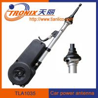 Wholesale am fm radio car power antenna/ high powered car antenna TLA1035 from china suppliers