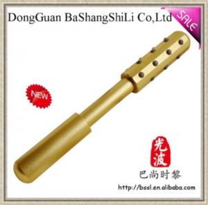China Germanium Beauty Roller/facial Massage Roller/skin Roller on sale