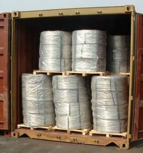 Wholesale металл легирующих элементов AlTi5B1 AlSi50 AlSr10, Grain Refinement Aluminium master alloys from china suppliers