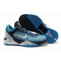Cheap Sneakers Kobe Basketball shoes from China