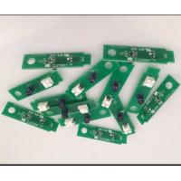 Wholesale SENSOR P.C.B. (LED) for Noritsu  QSS3201/3202 minilab parft no J490372-00 / J490372 /J490289-00 / J490289 for made in Ch from china suppliers