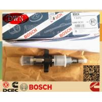 BOSCH Fuel Injector 0445120212 Cummins 2830957 ISDe QSB6.7 ISBE250-30 2.3JTD for sale