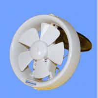 Wholesale deluxe window exhaust fan from china suppliers