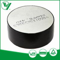 Best Zinc Oxide Varistor VDR D35 for Transient Voltage Protection wholesale