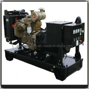 Wholesale 20kw Cummins Diesel Generator Set from china suppliers