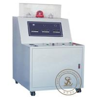 Wholesale Shoe Withstand Voltage Testing Machine for Tests Various Types of Insulated Shoes from china suppliers