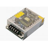 Wholesale 12V 2A Smps Switch Mode Power Supply, 25W Led Strip Light Power Supply from china suppliers