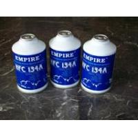 Wholesale Refrigerant 134a from china suppliers