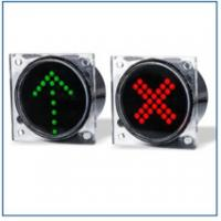 Wholesale Elevator parts /Elevator indicator from China RH-DZ -05 from china suppliers