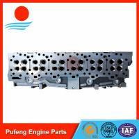 Wholesale brand new aftermarket CAT C18 cylinder head 235-2974 223-7263 from china suppliers