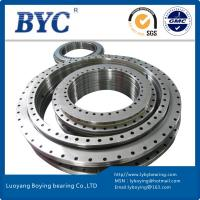 Wholesale Replace INA YRT950 (950x1200x132mm) Rotary table bearing For NC Turntable high precision from china suppliers