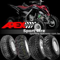 Wholesale ATV Tire from china suppliers