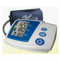 Wholesale digital blood pressure meter from china suppliers