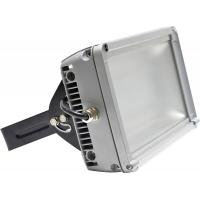 Wholesale Professional Industrial Flood Lights 40W 120lm/W LED Flood Lamps Outdoor from china suppliers