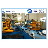 Wholesale High Efficiency Pulp Mill Machinery Intelligent System Lage Scale Industrial Use from china suppliers