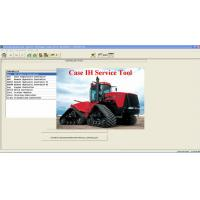 Wholesale New Holland Electronic Service Tools CNH EST 8.0 from china suppliers