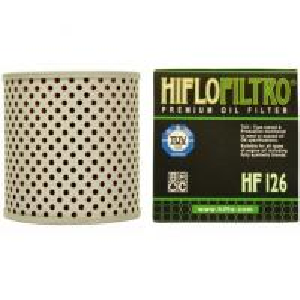 Wholesale fresh motor oil filter 1651035G00 suzuki RMZ250/450 from china suppliers