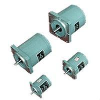 Wholesale TDY series 55TDY115-3  permanent magnet low speed synchronous motor from china suppliers